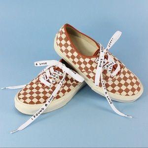 Found My Shoelaces x David Shrigley Designer